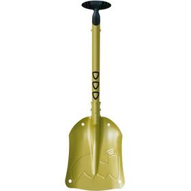 Pieps Tour T Shovel